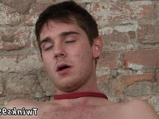 Gay video porn handsome cock sucking cum Jonny Gets Dick Worked | cocks   cums   dicks   gays tube   getting   handsome
