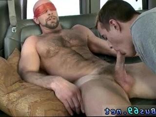 Ebony gay black men having sex with farm We drive around until we | around  black tv  bus  ebony gay  gays tube  mens