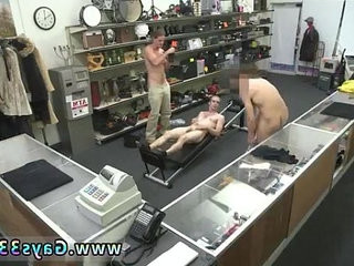 Sleeping guy gay sex photo Fitness trainer gets anal banged | anal top  banged  cash  gays tube  getting  photos