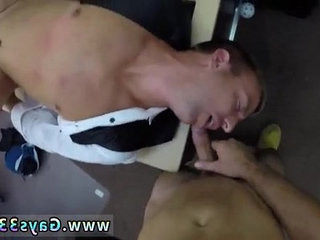 Gay sexy land male xxx first time Groom To Be, Gets Anal Banged! | anal top   banged   first   gays tube   getting   males