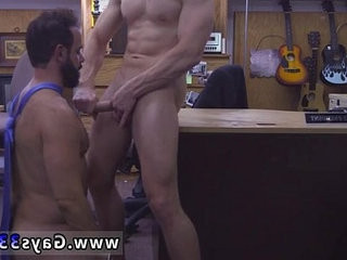 Gay sexy famous nude black men first time Fuck Me In the Ass For Cash! | ass collection   black tv   cash   first   fucking   gays tube