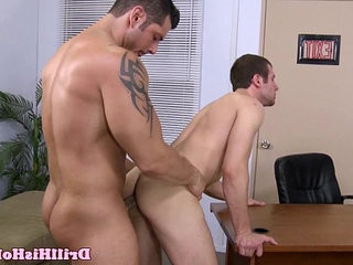 Marcus Ruhl fucking tight ass | ass collection  fucking  pornstar  tight movie