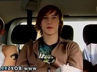 Teen boy gay sex in jail free movie and massage for man Slim Twink | boys  gays tube  man movie  massage  slim  teens