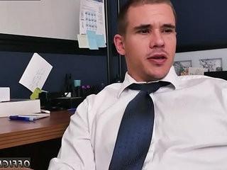 Hot twink gay porn video and straight man broke huge mamba black dick | broken  dicks  gays tube  huge gay  man movie  straight