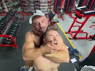 Muscular man with big cock fucks bitch | big porn   bitch   cocks   fucking   man movie   muscular