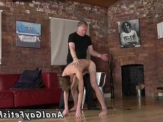 Nude men blowjob huge cock porn But after all that beating, the | blowjobs  but clips  cocks  huge gay  mens  nude