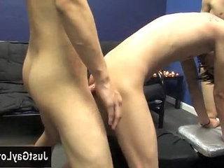 Male models Even though the full gig is only available in the DVD | males  models  rimming