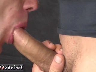 Straight gay sexy guys nude movies Cum Loving Ross Gets A Load | cums  emos hot  gays tube  getting  loving  nude
