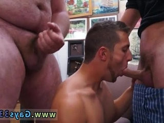 Straight piss gay porn movies xxx Guy completes up with anal hump | anal top   gays tube   pawn   pissing   straight