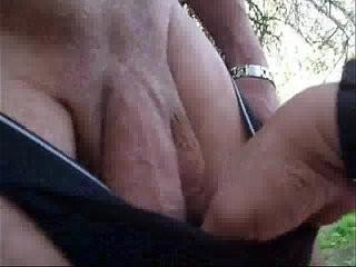 Uncut Cock | cocks  russian man  uncut clips