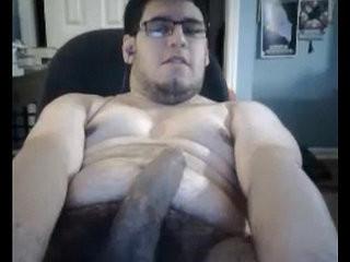Cute chubby uncut! | bigcock  chubby  cute porn  uncut clips