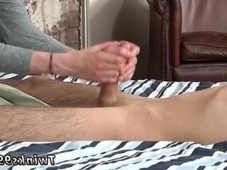Muslim men pines gay sex galleries Luca Loves That Fleshlight | gays tube  loving  mens