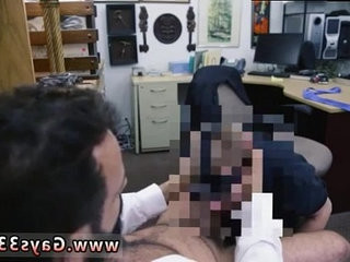 Asian gay abused sex on bus movie and free emo gay licking ass sex | asian  ass collection  bus  emos hot  gays tube  licking