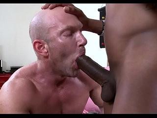 Hot homosexual porn | homosexual