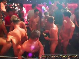 Black gay sex boys movietures hotties like denis reed daniel   black tv  boys  gays tube  like twinks  party hot