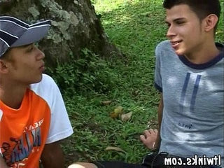 Two hot Latin twinks take turns to fuck each other | fucking   gays tube   latinos man   takes videos   turns   twinks