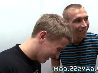 Gay sexy with big hard dicks Ass At The Gas Station | ass collection   big porn   dicks   gays tube   hardcore   outinpublic