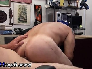 Gay pawn video That his motorcycle was his lover. | banged  gays tube  pawn