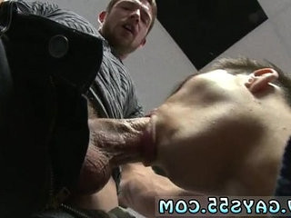 Porno with sex boys first time in this weeks out in public im | boys   first   outinpublic   public   weeks