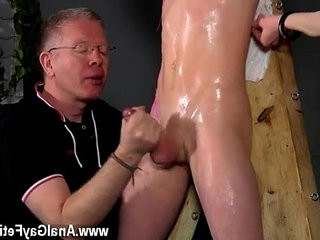 Twink sex The boy is so inexperienced, but Sebastian Kane desired to | boys   but clips   shaved   twinks