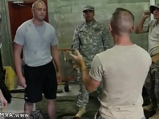 Male on military cock gay Fight Club | club vids   cocks   gays tube   males   military