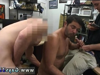 Fake gay sex videos of bollywood male actors Straight fellow heads | fellows  gays tube  males  straight