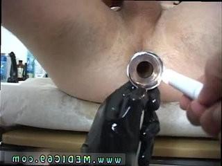 Emo gay porn in bed full length The Doc took over masturbating his | bed gay  emos hot  gays tube  masturbating