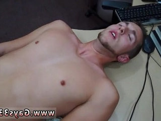 The most sex fat gay I offered him a modeling session with hefty | fat tube   gays tube   money   session