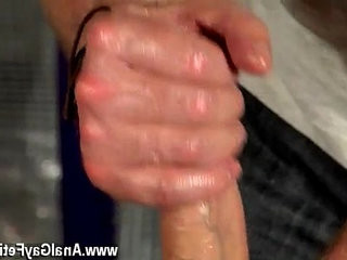 Hot young sexy gays kissing movies Wanked and edged over and over | gays tube  kissing  sexy films  shorthair  wanking  young man