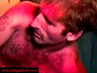 Real straight amateur suck your cock | amateur   cocks   hairy guy   real clips   straight   sucking