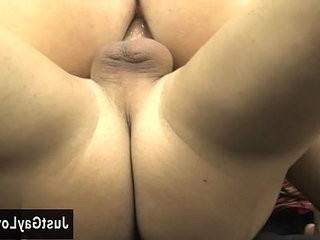 High old gays movie Watch them sixty nine with Chase pleasuring | fucking  gays tube  old  watch