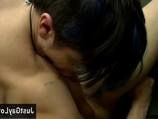 Small balls large dicks gay Tristan comes back for another round | back film  balls twinks  comes twinks  cums  dicks  gays tube