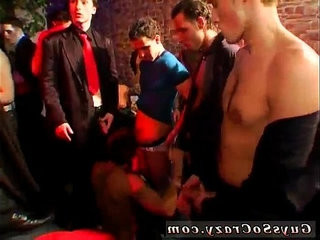 College group vids gay Besides their zeal for blood and | college  gays tube  group film  jerking  party hot