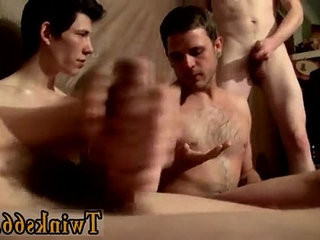 Gay movie of Piss Loving Welsey And The Boys | blackhair   boys   gays tube   loving   pissing