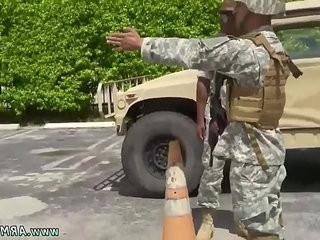 Naked young soldiers gay Explosions, failure, and punishment | gays tube   military   naked   young man