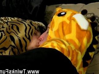 Boys gay wrestling free porn videos Jason and his redhead acquaintance | boys  gays tube  wrestling