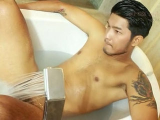 Handsome Model Thai | fisting   handsome   models   thai gay