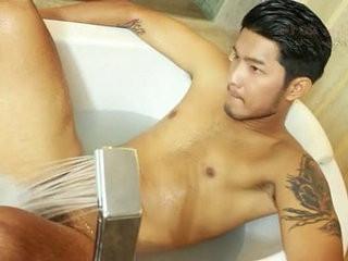 Handsome Model Thai | fisting  handsome  models  thai gay