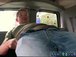 Man have double dick porn movieture and big booty men having sex | big porn  booty  dicks  double  gays tube  man movie