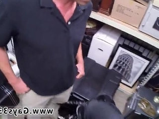 Cute gay boy sex for cash Dungeon master with a gimp | boys   cash   cute porn   gays tube   master