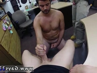 Gay boy cum shop for new clothes Straight fellow heads gay for cash | boys  cash  cums  fellows  gays tube  shop