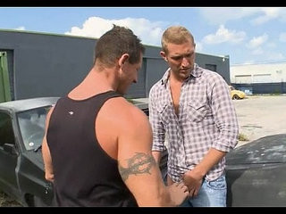 Sex homo clip | clip hot   homosexual