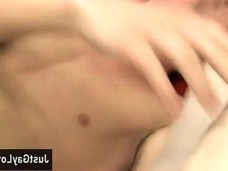 Hot twink Ian gives Hayden a large welcome. | emos hot  gives  large  twinks