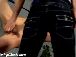 Gay dick porn under wear movie With his backside frigged and played | dicks  gays tube  tattooed
