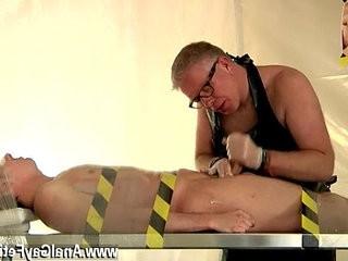 Gay movie of Master Kane masturbates and BJs him, trims his hefty | blackhair  gays tube  master