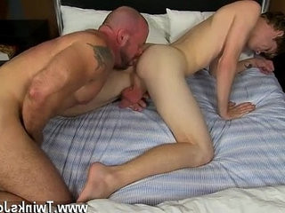 Twinks XXX We would all enjoy to fellate on the suspended youngster | blondhair   enjoying   twinks   youngster