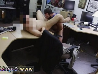 Straight guys shitting on gay fags and gay sits on straight Fuck Me | fucking   gays tube   shop   straight