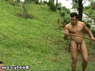 Muscle Gay Studs Fuck | fucking   gays tube   muscular   studs