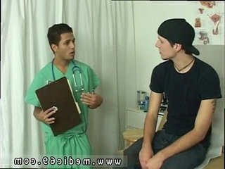 Nude doctors gay porn movies Nurse AJ had told me that I could put my | doctors  gays tube  nude