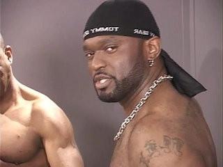 jeff palmer depraved blacks | gangbang